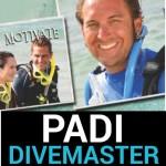 PADI-DIVEMASTER-COURSE-624x627
