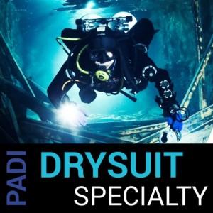 PADI-DRYSUIT-SPECIALTY-624x624