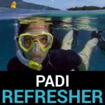 PADI-REFRESHER-COURSE-624x625