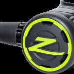 Zeagle Flathead 8 octo canada