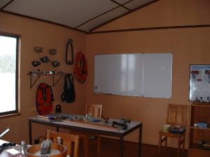 classroom1-300x225