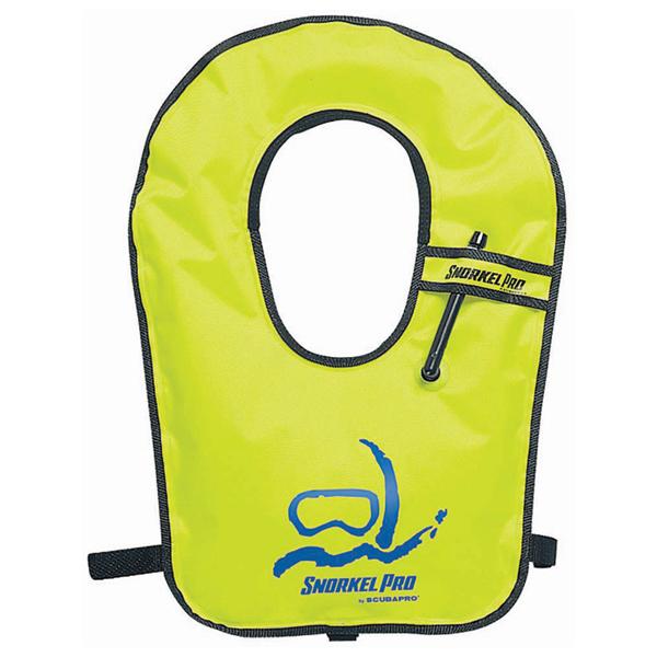 snorkeling vest adult