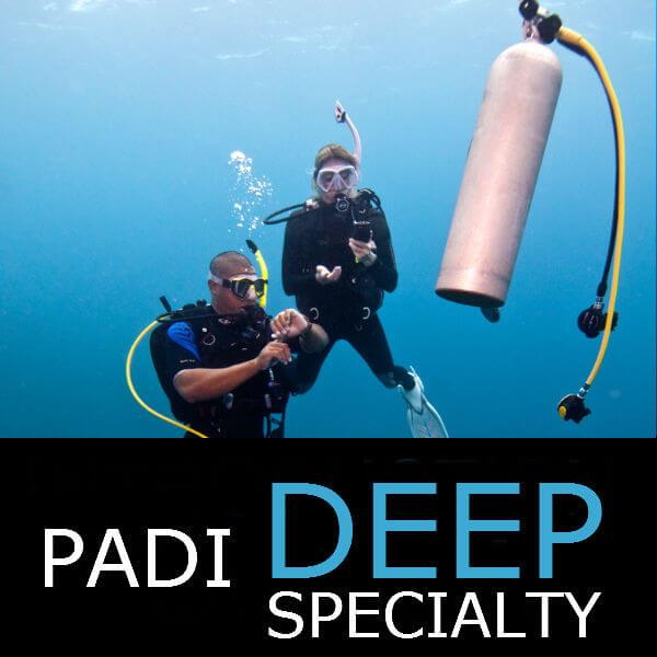 padi-deep-specialty