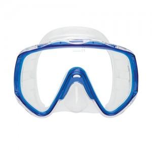 scuba diving gear canada