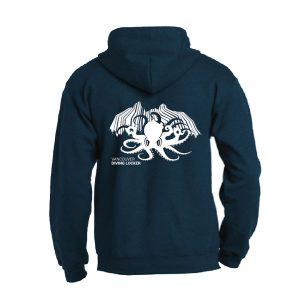scuba diving apparel vancouver
