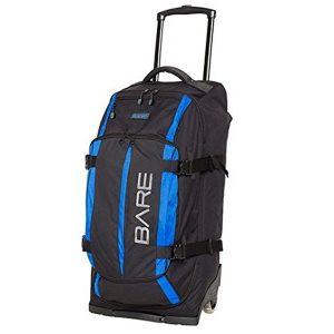 bare gear bag