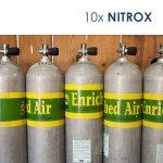 10-NITROX-FILL