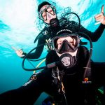 learn to scuba in vancouver canada