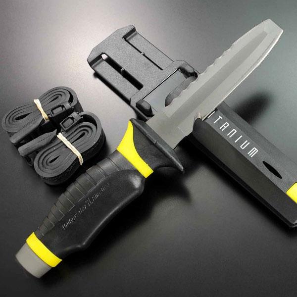 KNIFE-UK