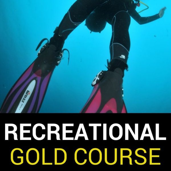 recreational-gold-course-624x684