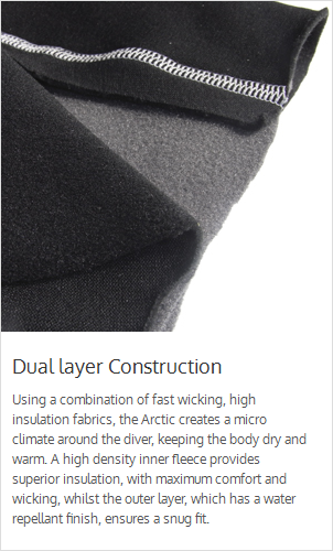 arctic-dual-layer-construction