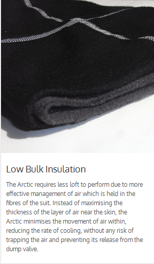 arctic-low-bulk-insulation
