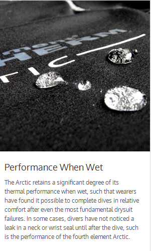 arctic-performance-when-wet