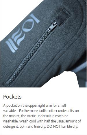 arctic-pockets