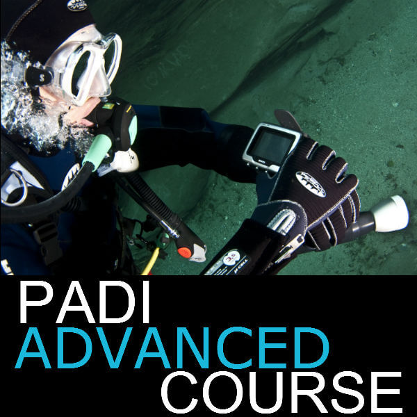 PADI-ADVANCED-COURSE