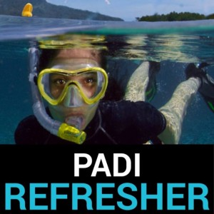 padi-refresher-course-624x625-300x300