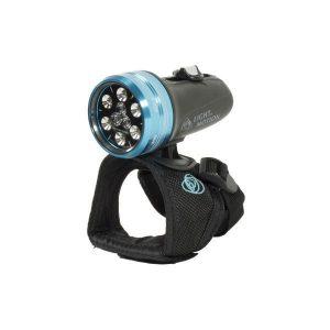 Light &Amp; Motion Sola Dive Light 800 S/F
