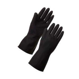 Marigold Dry Gloves