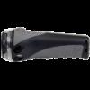 Light &Amp; Motion Gobe 800 Fc Spot