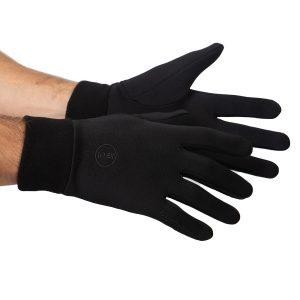 Fourth Element Xerotherm Gloves