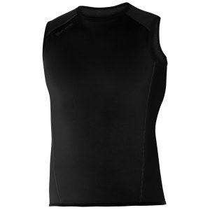 Bare Mens Exowear Vest