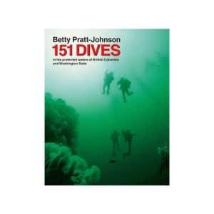 151 Dives