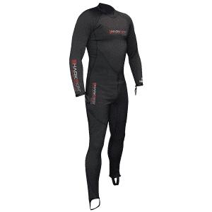 Sharkskin Chillproof Covert Suit Mens