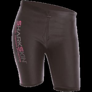 Sharkskin Chillproof Shortpants Womens