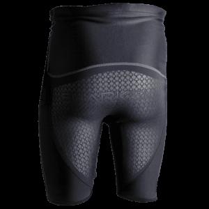 Sharkskin Paddling Shortpants Mens