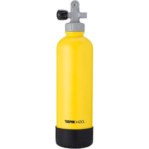H20 Water Bottle