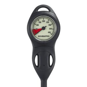 Scubapro Uline Pressure Gauge
