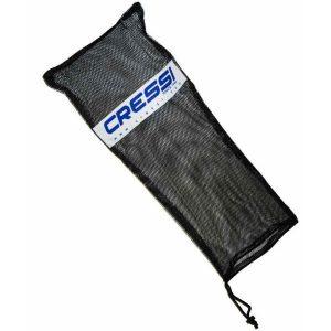 Cressi Mesh Bag