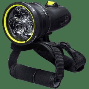 Light &Amp; Motion Sola Dive Pro 2000
