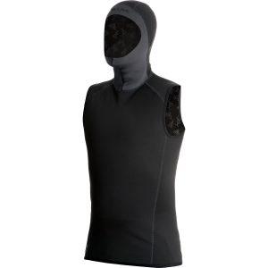 Bare Exowear Hooded Vest